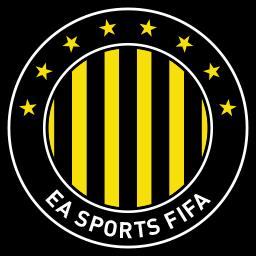 Club crest